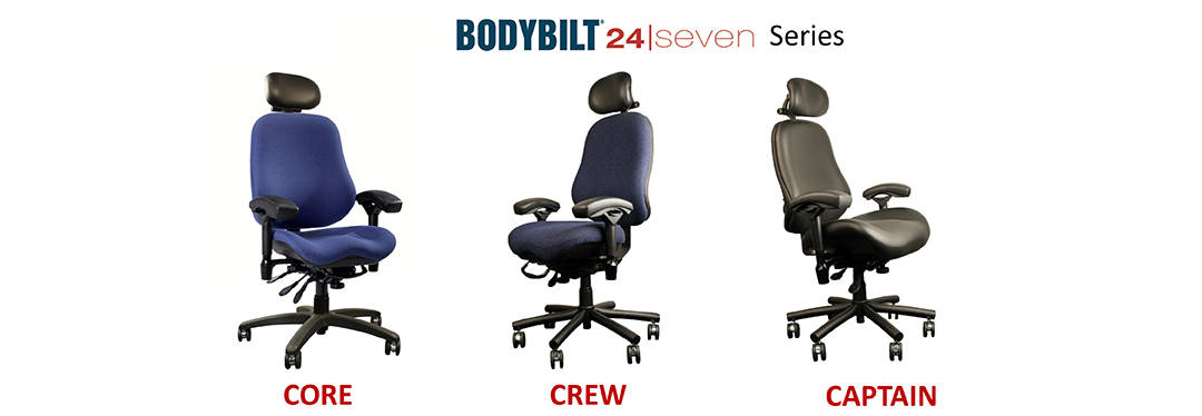 BodyBilt Chairs 24-7 Control Room 911 Emergency Call Centers 24/7 Dispatch | Government Pricing Austin Texas  sc 1 st  Keynamics & BodyBilt Chairs 24-7 Control Room 911 Emergency Call Centers 24/7 ...