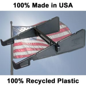 laptop stand made in usa